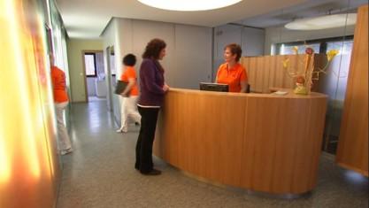 www.zahnarzt-gebel.de